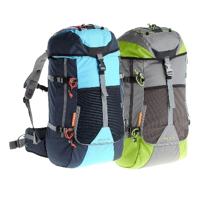 Forclaz 40 Ltr Backpack