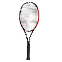 TECNIFIBRE T FIGHT 295 TENNIS RACKET