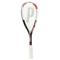PRINCE PRO ALITE 135 POWER SQUASH RACKET