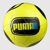 Puma evoSPEED 5.2 Football