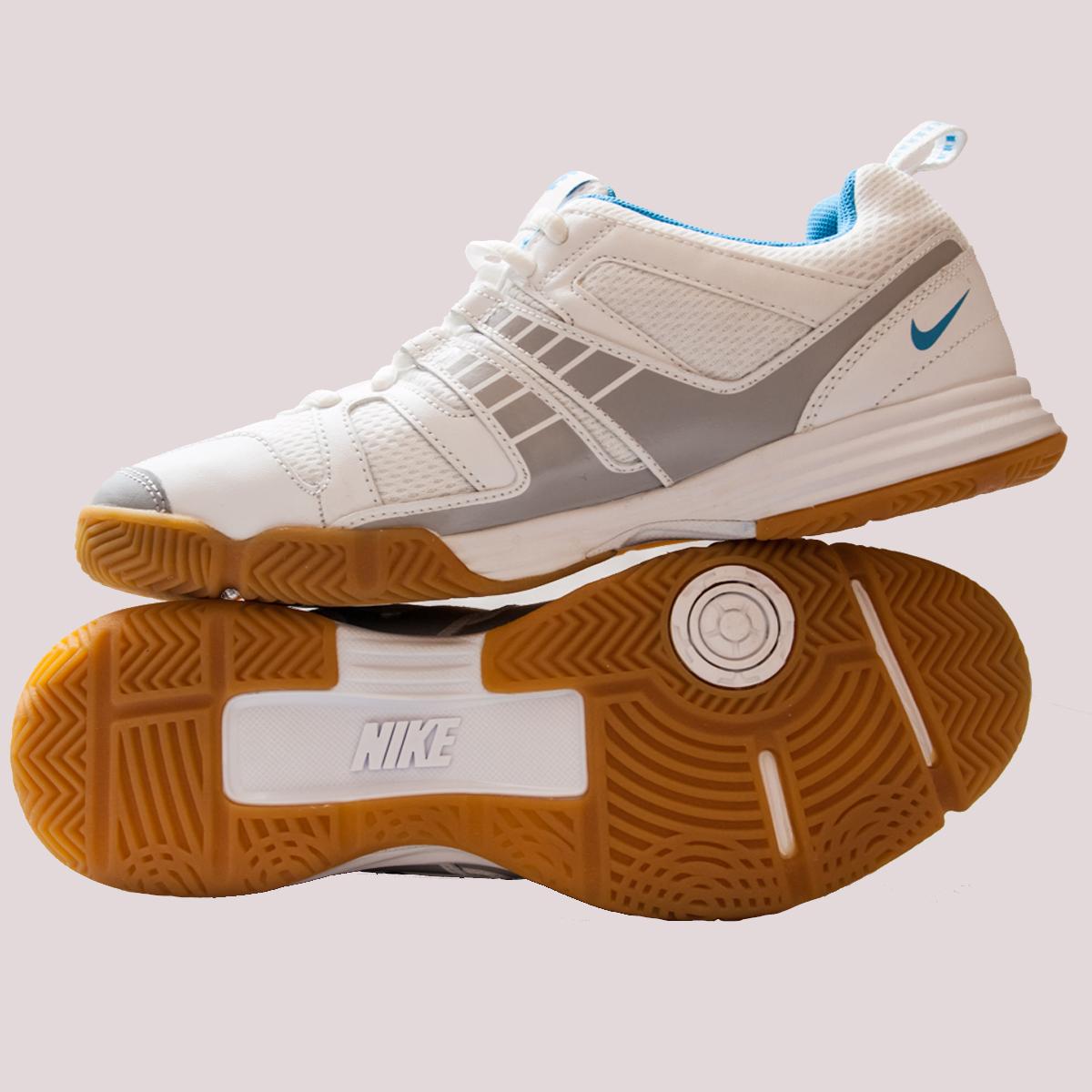 Best Badminton Shoes Nike