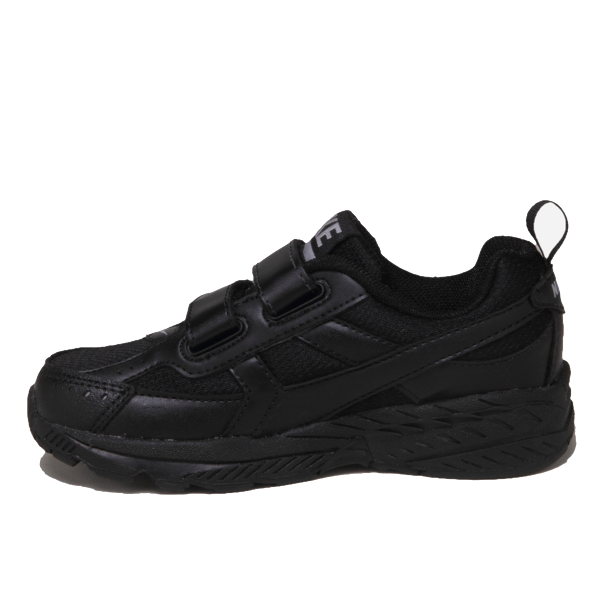 shoes for school nike