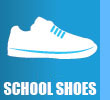 Nike school shoes