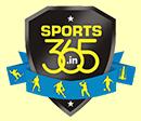 Sports365