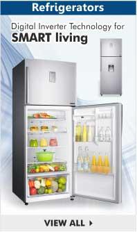 Buy Refrigerators Online At Cmmarena.com