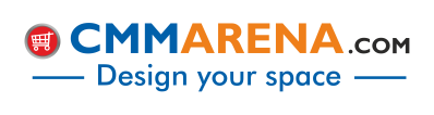 cmmarena.com online shopping