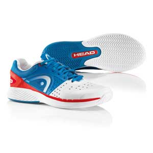 buy sprint team tennis shoes india shoes