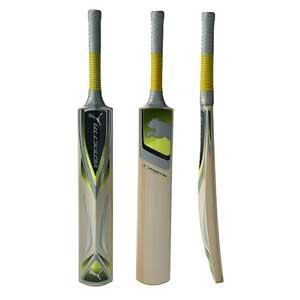 English Willow Bats, Cricket Bats, Cricket, Sports, Buy, Puma, Puma Vendetta 4000 Cricket Bat