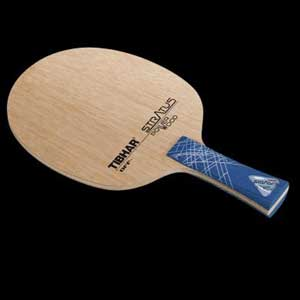 Table Tennis Blades, Table Tennis, Sports, Buy, Tibhar, Tibhar Stratus Power Wood Table Tennis Blade , 5 , 9 , 7+ , OFF- , 85 ,