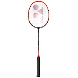 Badminton Rackets, Badminton, Sports, Buy, Yonex, YONEX Nanoray Z-Speed Badminton Racket (Unstrung) ,  ,  , Stiff , H.M. Graphite, Sonic Metal, EX_HMG , H.M. Graphite, Nano Metric, X-FULLERENE ,  , 20-27lb , High Orange , Even Balanced , - , SBZ, Horizontal-A Concept, AERO Frame ,  ,  ,  , Kien Keat KOO (MAS); Boon Heong TAN (MAS); Kamilla RYTTER JUHL (DEN) , Japan ,  ,  , Isometric Square Head ,
