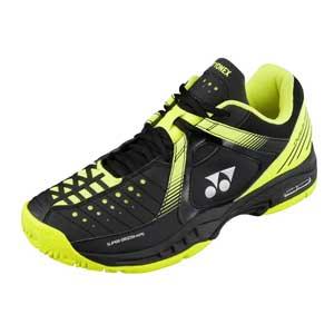 buy yonex sht durable tennis shoes india yonex shoes