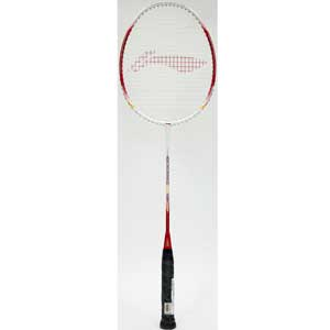 Badminton Rackets, Badminton, Sports, Buy, Li-ning, Li-Ning Super Series SS-88 III (Strung) Badminton Racket ,  ,  , Flexible , Graphite , Graphite ,  , - , White / Orange , Head Light , - , FRAME : Aerotec Beam System; Dynamic Optimum Frame ,  ,  ,  ,  ,  ,