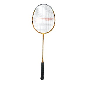 Badminton Rackets, Badminton, Sports, Buy, Li-ning, Li-Ning Tour Series TS-50 (Strung) Badminton Racket ,  ,  , Medium , Graphite , Graphite ,  , - , Gold / Black / Silver , Heavy , - , FRAME : Aerotec Beam System; Dynamic Optimum Frame ,  ,  ,
