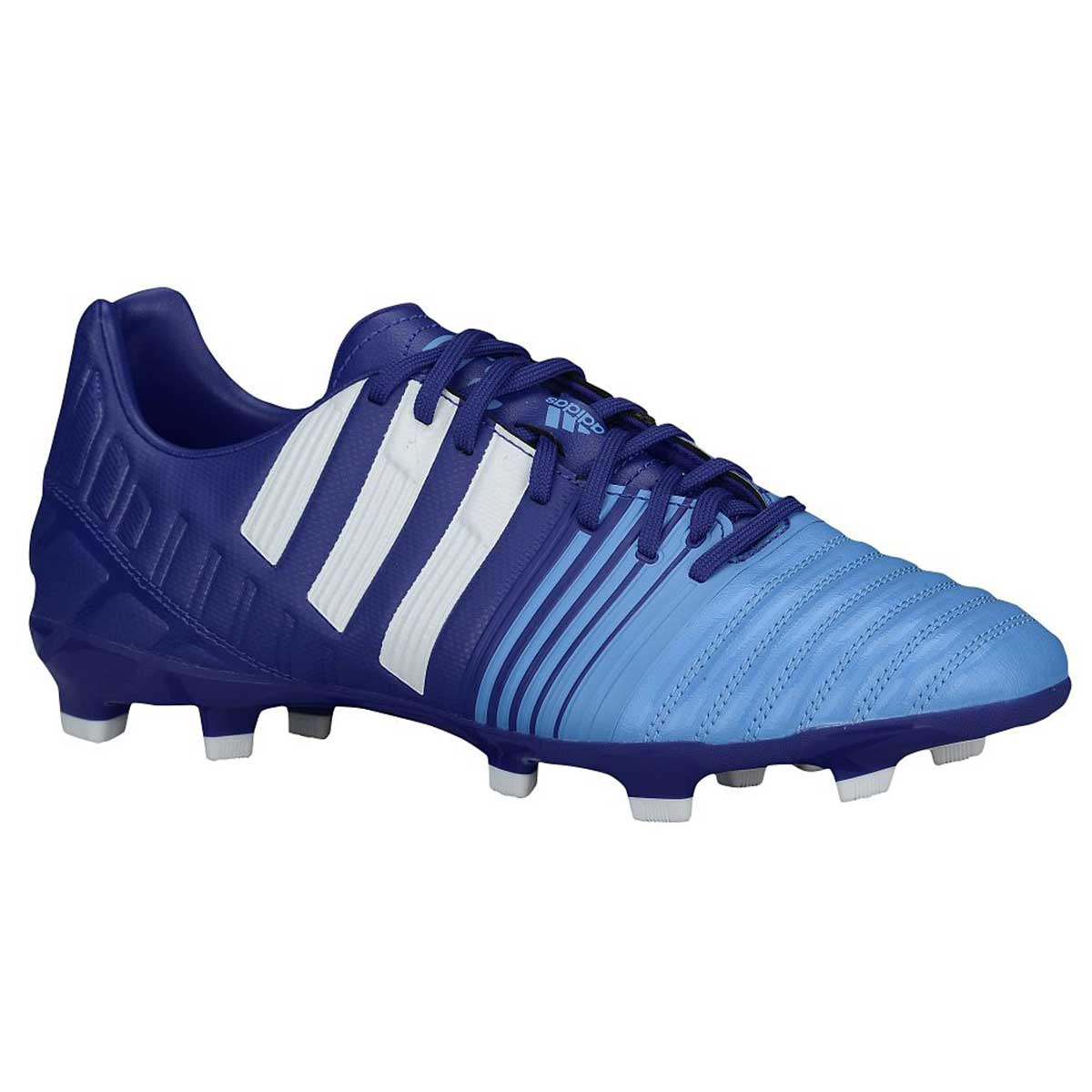 Buy Adidas Shoes Online Usa