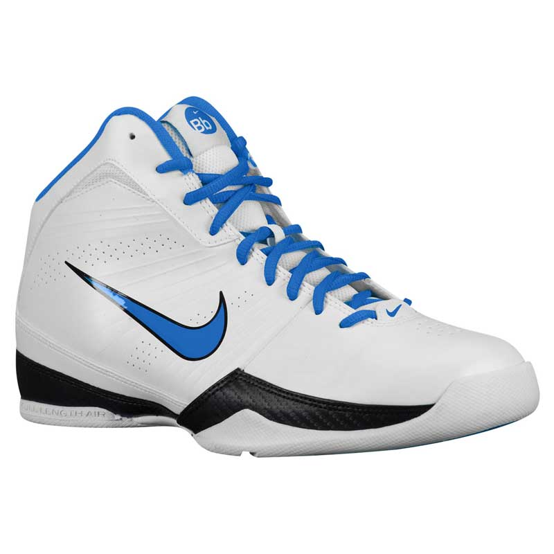 Buy cheap - nike basketball shoes india,kyrie 2 yellow,shoes sale