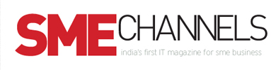 SME Channel