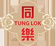 Tunglok-logo