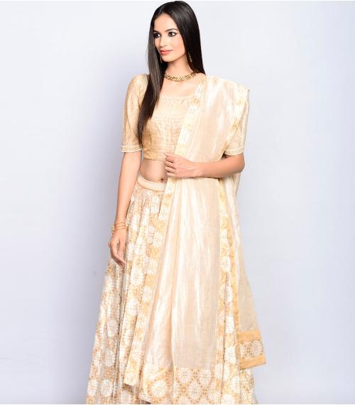 Malhar Collection