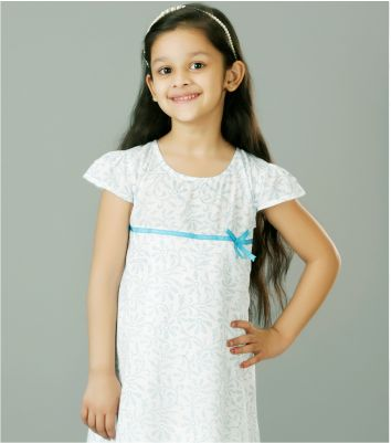 buy fabindia kids clothes online fabindiacom