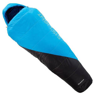 Buy Quechua S15 Light Sleeping Bags Online