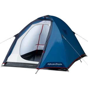 Buy Quechua T2 Tent