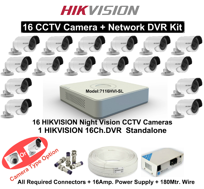 Hikvision Cctv Cameras Hikvision 600tvl Cctv Camera