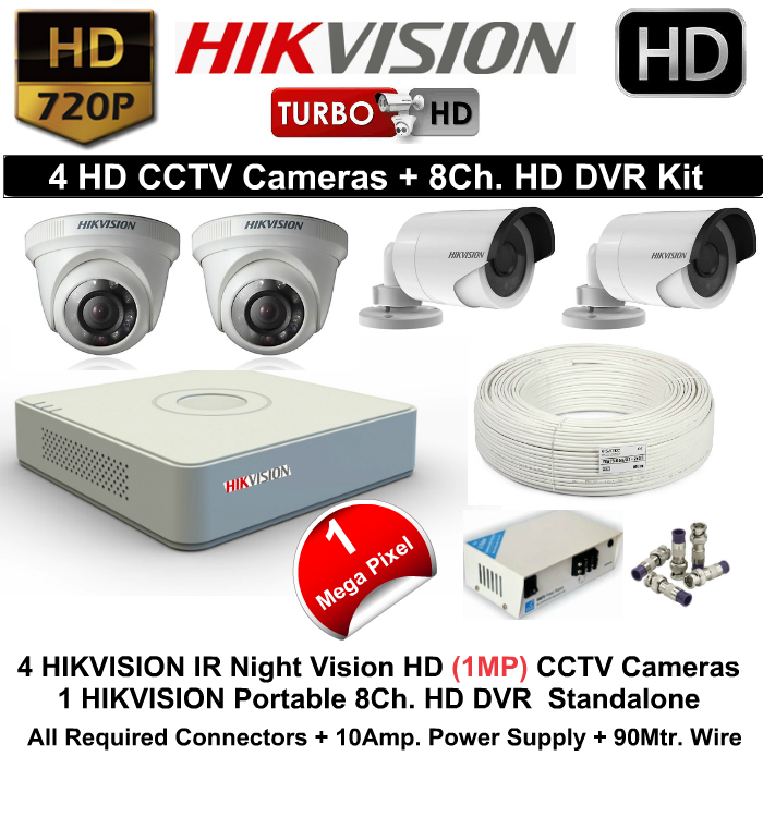 Copy-of-HIKVISION-7108HD-KIT-4cams(1).jp