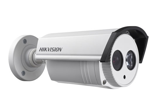 IR Night Vision Cameras,Hikvision,HIKVISION DS-2CE1682P-IT3 (600TVL EXIR Bullet Camera)