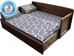 Bedroom Furniture Set Models in Chennai