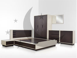 classic bedroom sets in chennai