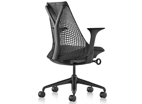 Sayl Chair Sayl Task Chair