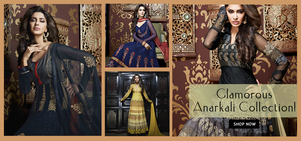 Latest-Design-Salwar-Kameez-Bridal-Casual-Formal-Stiched-Unstitched-Custom-Fit