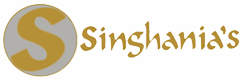Indian Wedding Sarees Online, Designer Sarees, Bridal Lehenga Sarees, Designer Anarkali Suits, Anarkali Dresses - Singhania's