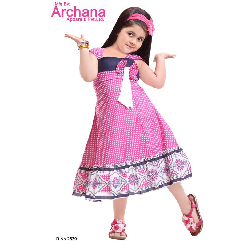 pakistani baby girl dress