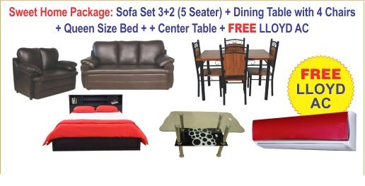 Furniture Buy Furniture Online At Best Prices In