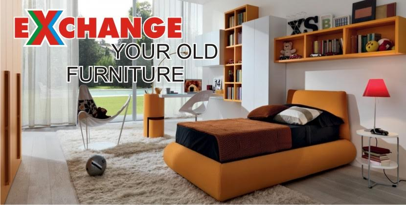 Online Furniture Shopping Bantia : banner3 from www.bantia.in size 830 x 420 jpeg 57kB