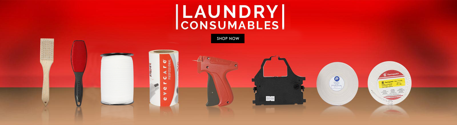 LeProtek-Laundry-Consumables