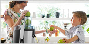 Jaipan Home Appliances