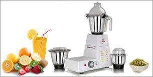 Jaipan Mixer grinders