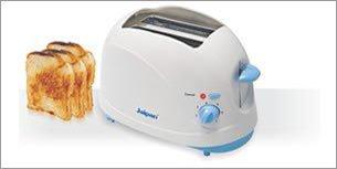 Jaipan Toasters