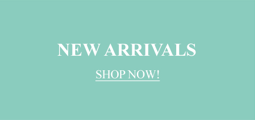 Bedsheets-online-shopping