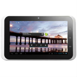 Tablet PC, Laptops and Tablet PCs, Computers, Sharaf DG, Hcl, HCL Me Y2 Android Tablet PC 8GB 7inch ,  ,