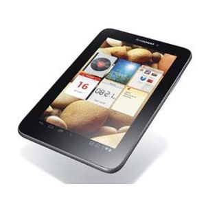 Lenovo A21074798 Tablet Cortex A9 1GHZ 1GB 16GB 7i
