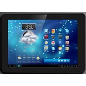 Eklasse XM900M Android Tablet 8GB 9inch