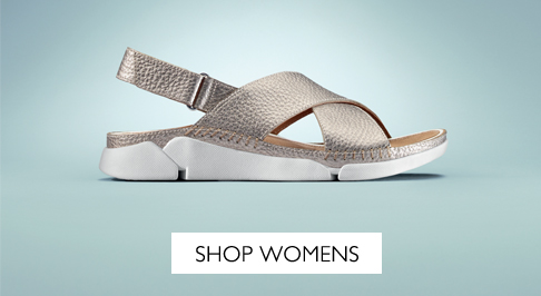 Clarks Shop Womens