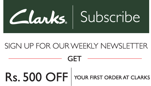 clarks-subscribe.jpg