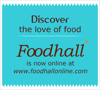 FoodHall