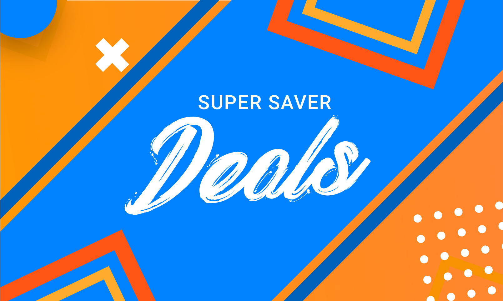 Sangeetha Super Saver Deal Sale