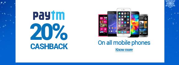 Vivo V11 Pro ( 64 GB ROM, 6 GB RAM ) Online at Best Price On