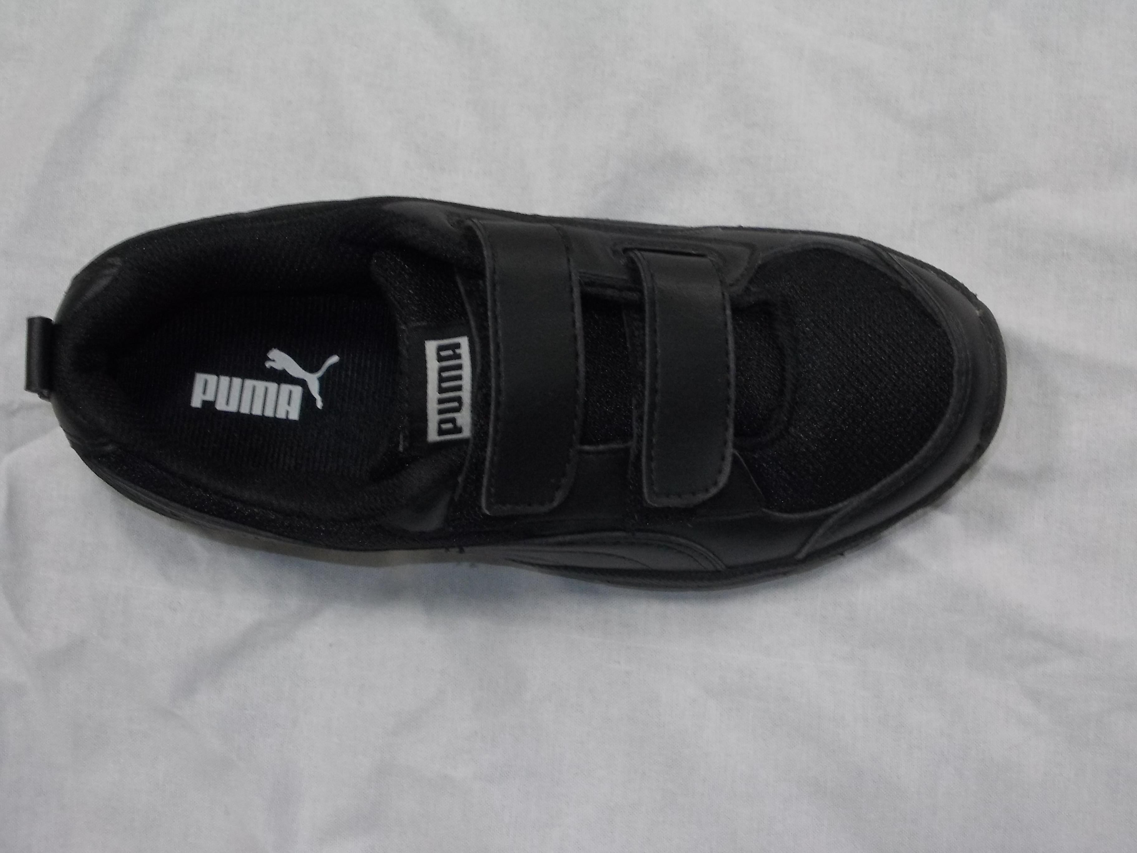 puma school shoes for kids off 60